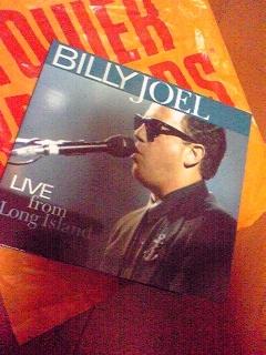 Billyjoel