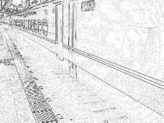 [仕事]出張の旅へ