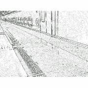 [仕事]出張の旅〜ひたすら眠い〜